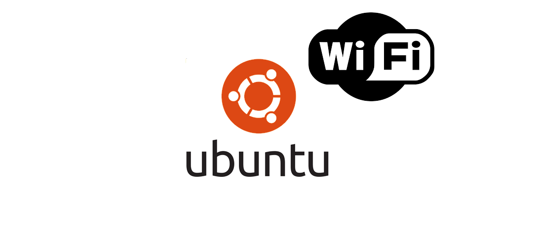 How To -Workaround: Wifi button not working on Ubuntu (DELL) Laptop